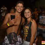 Simplesmente fantástico o Bloco Chavaska na Micareta de Pau Brasil 2019 209