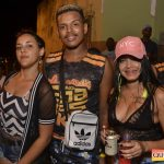 Simplesmente fantástico o Bloco Chavaska na Micareta de Pau Brasil 2019 131