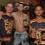 Simplesmente fantástico o Bloco Chavaska na Micareta de Pau Brasil 2019 73