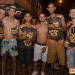 Simplesmente fantástico o Bloco Chavaska na Micareta de Pau Brasil 2019 247