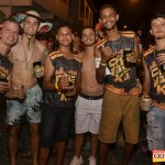 Simplesmente fantástico o Bloco Chavaska na Micareta de Pau Brasil 2019 158
