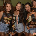Simplesmente fantástico o Bloco Chavaska na Micareta de Pau Brasil 2019 78