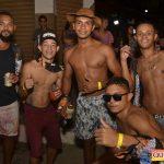 Simplesmente fantástico o Bloco Chavaska na Micareta de Pau Brasil 2019 63