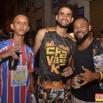 Simplesmente fantástico o Bloco Chavaska na Micareta de Pau Brasil 2019 178