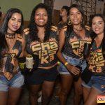 Simplesmente fantástico o Bloco Chavaska na Micareta de Pau Brasil 2019 93