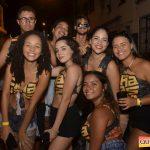 Simplesmente fantástico o Bloco Chavaska na Micareta de Pau Brasil 2019 188