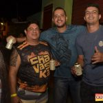 Simplesmente fantástico o Bloco Chavaska na Micareta de Pau Brasil 2019 12