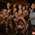 Simplesmente fantástico o Bloco Chavaska na Micareta de Pau Brasil 2019 136