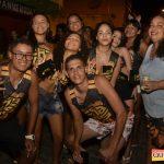 Simplesmente fantástico o Bloco Chavaska na Micareta de Pau Brasil 2019 81