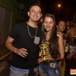 Simplesmente fantástico o Bloco Chavaska na Micareta de Pau Brasil 2019 117