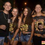 Simplesmente fantástico o Bloco Chavaska na Micareta de Pau Brasil 2019 20