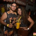 Simplesmente fantástico o Bloco Chavaska na Micareta de Pau Brasil 2019 229