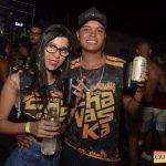 Simplesmente fantástico o Bloco Chavaska na Micareta de Pau Brasil 2019 257