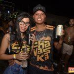 Simplesmente fantástico o Bloco Chavaska na Micareta de Pau Brasil 2019 3