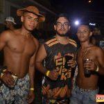 Simplesmente fantástico o Bloco Chavaska na Micareta de Pau Brasil 2019 29