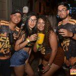 Simplesmente fantástico o Bloco Chavaska na Micareta de Pau Brasil 2019 6