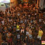 Simplesmente fantástico o Bloco Chavaska na Micareta de Pau Brasil 2019 228