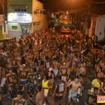 Simplesmente fantástico o Bloco Chavaska na Micareta de Pau Brasil 2019 14