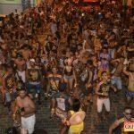 Simplesmente fantástico o Bloco Chavaska na Micareta de Pau Brasil 2019 201