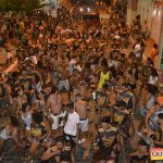 Simplesmente fantástico o Bloco Chavaska na Micareta de Pau Brasil 2019 120