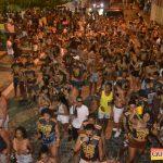 Simplesmente fantástico o Bloco Chavaska na Micareta de Pau Brasil 2019 18