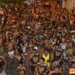 Simplesmente fantástico o Bloco Chavaska na Micareta de Pau Brasil 2019 259