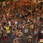 Simplesmente fantástico o Bloco Chavaska na Micareta de Pau Brasil 2019 100
