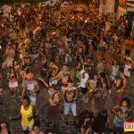 Simplesmente fantástico o Bloco Chavaska na Micareta de Pau Brasil 2019 34