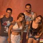 Simplesmente fantástico o Bloco Chavaska na Micareta de Pau Brasil 2019 187