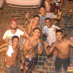 Simplesmente fantástico o Bloco Chavaska na Micareta de Pau Brasil 2019 231