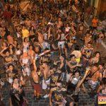Simplesmente fantástico o Bloco Chavaska na Micareta de Pau Brasil 2019 145