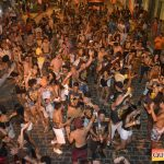 Simplesmente fantástico o Bloco Chavaska na Micareta de Pau Brasil 2019 283
