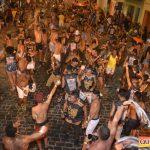 Simplesmente fantástico o Bloco Chavaska na Micareta de Pau Brasil 2019 129