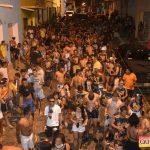 Simplesmente fantástico o Bloco Chavaska na Micareta de Pau Brasil 2019 82