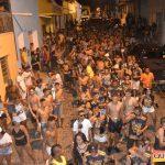 Simplesmente fantástico o Bloco Chavaska na Micareta de Pau Brasil 2019 182