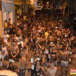 Simplesmente fantástico o Bloco Chavaska na Micareta de Pau Brasil 2019 70