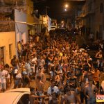 Simplesmente fantástico o Bloco Chavaska na Micareta de Pau Brasil 2019 244