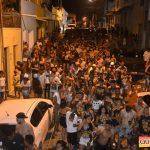 Simplesmente fantástico o Bloco Chavaska na Micareta de Pau Brasil 2019 155