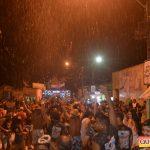 Simplesmente fantástico o Bloco Chavaska na Micareta de Pau Brasil 2019 89