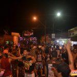 Simplesmente fantástico o Bloco Chavaska na Micareta de Pau Brasil 2019 35