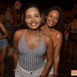 Simplesmente fantástico o Bloco Chavaska na Micareta de Pau Brasil 2019 265