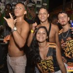 Simplesmente fantástico o Bloco Chavaska na Micareta de Pau Brasil 2019 7