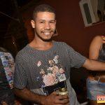 Simplesmente fantástico o Bloco Chavaska na Micareta de Pau Brasil 2019 272