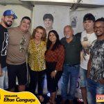Trio da Huanna e Psirico dão show na abertura do Pau Brasil Folia 2019 14