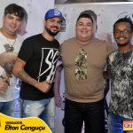 Trio da Huanna e Psirico dão show na abertura do Pau Brasil Folia 2019 143
