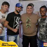 Trio da Huanna e Psirico dão show na abertura do Pau Brasil Folia 2019 5