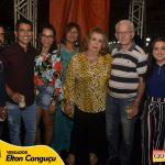 Trio da Huanna e Psirico dão show na abertura do Pau Brasil Folia 2019 156