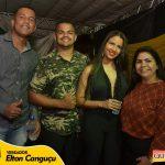 Trio da Huanna e Psirico dão show na abertura do Pau Brasil Folia 2019 21