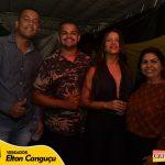 Trio da Huanna e Psirico dão show na abertura do Pau Brasil Folia 2019 152