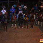 André Lima & Rafael, Jarley Rosa e Thiago Kabaré animam a 2ª Cavalgada Vip 291